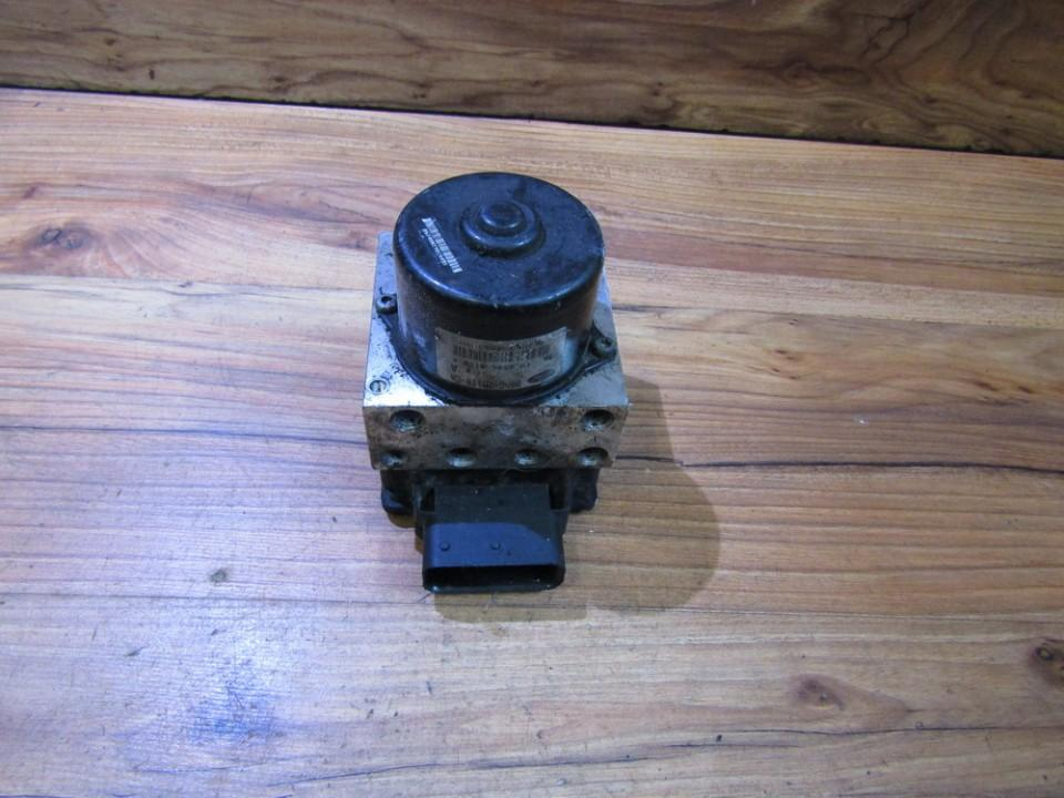 ABS Unit Ford  Focus, 1998.10 - 2002.10