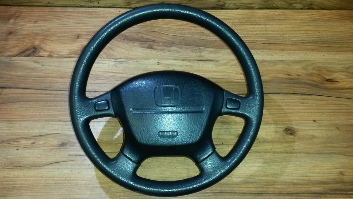 Vairas 6013184 78518-sn7-e610-m1 Honda CIVIC 1996 1.4