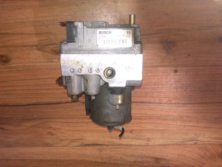 ABS Unit (ABS Brake Pump) 0273004163 6720100 Honda ACCORD 2010 2.2