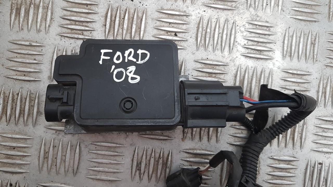 Ventiliatoriaus valdymo rele 940002904 940.0029.04, 230905 Ford FOCUS 2001 1.8