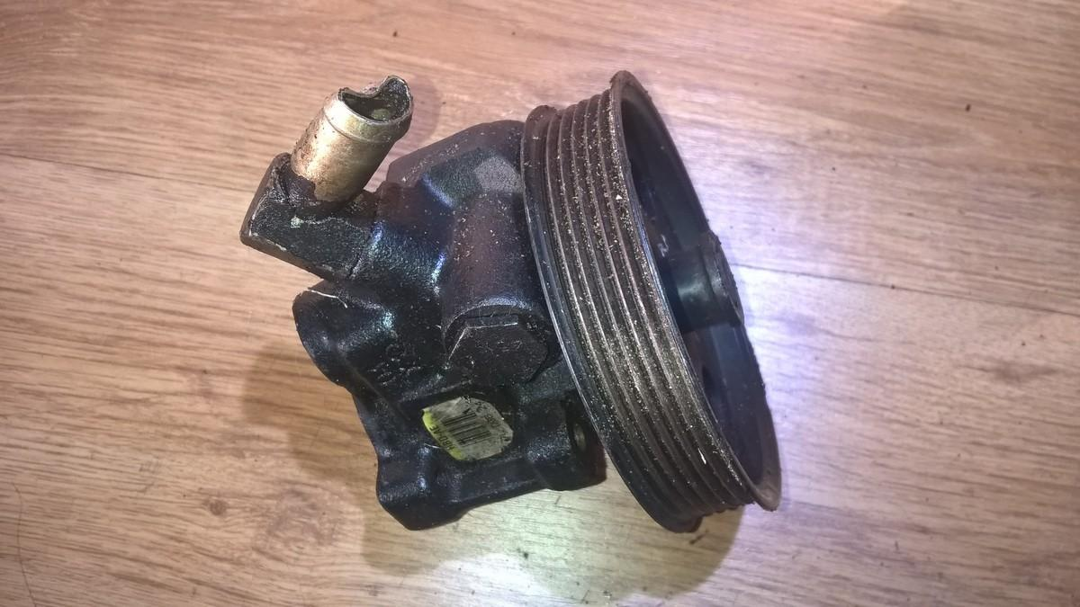 Vairo stiprintuvo siurblys Ford  Mondeo, 1996.09 - 2000.11