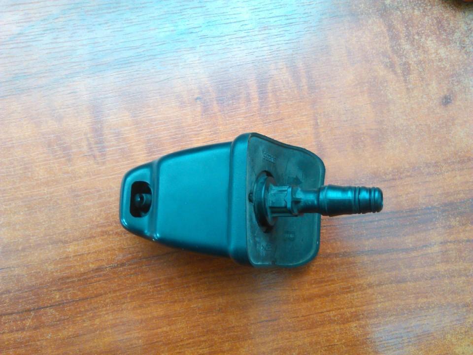Headlight Washer / Sprayer right 30256 30256 Honda CR-V 2003 2.0
