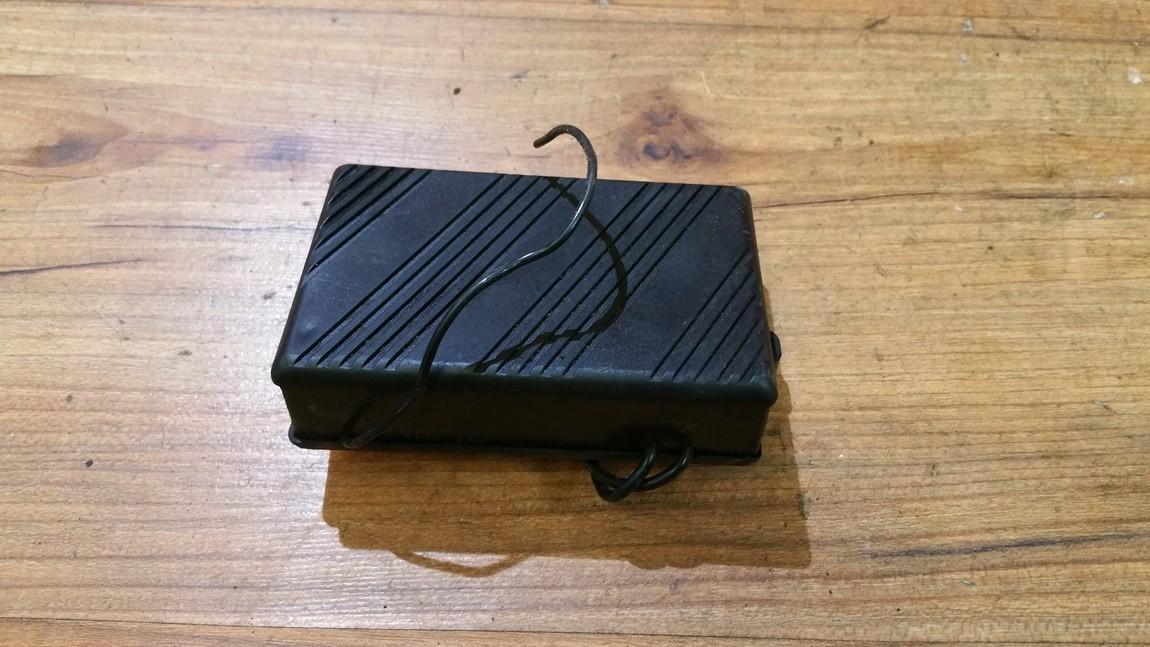Signalizacijos blokelis 97ra0104506 b50 Mitsubishi GALANT 1999 2.0