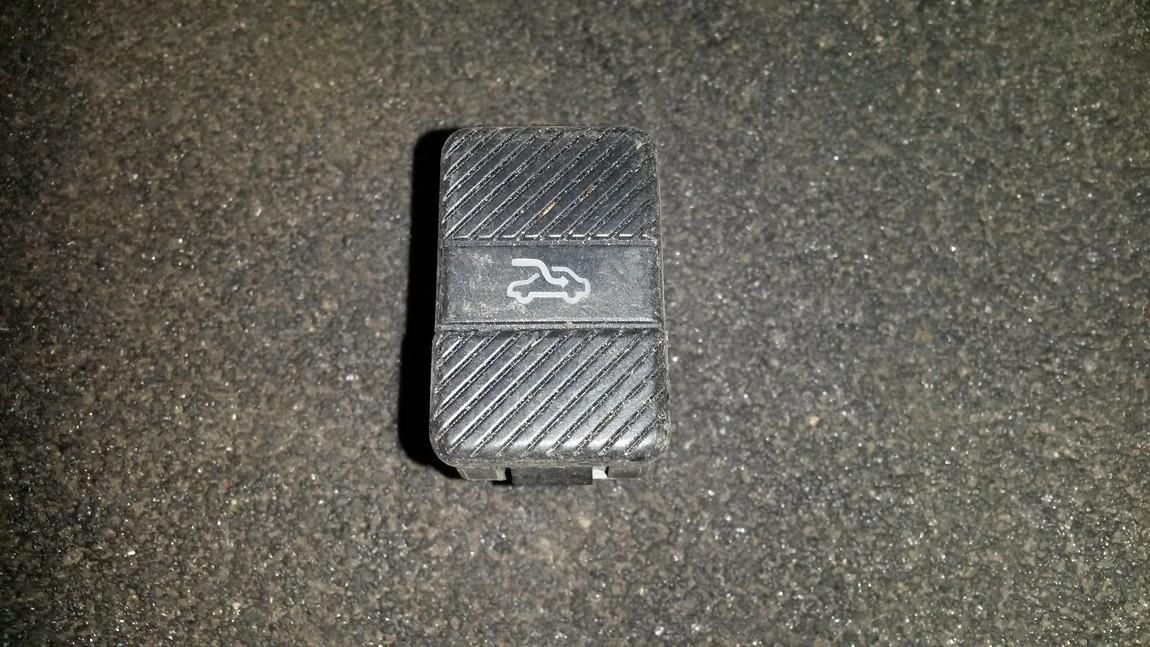 Liuko valdymo mygtukas 357959855b nenustatyta Volkswagen PASSAT 1994 1.9