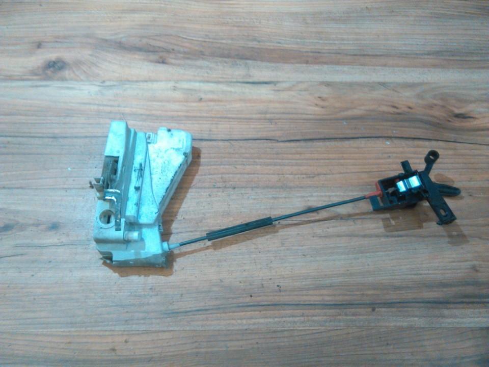 Duru spyna P.K. 93bg220a20dd 403794 Volkswagen SHARAN 2001 1.9