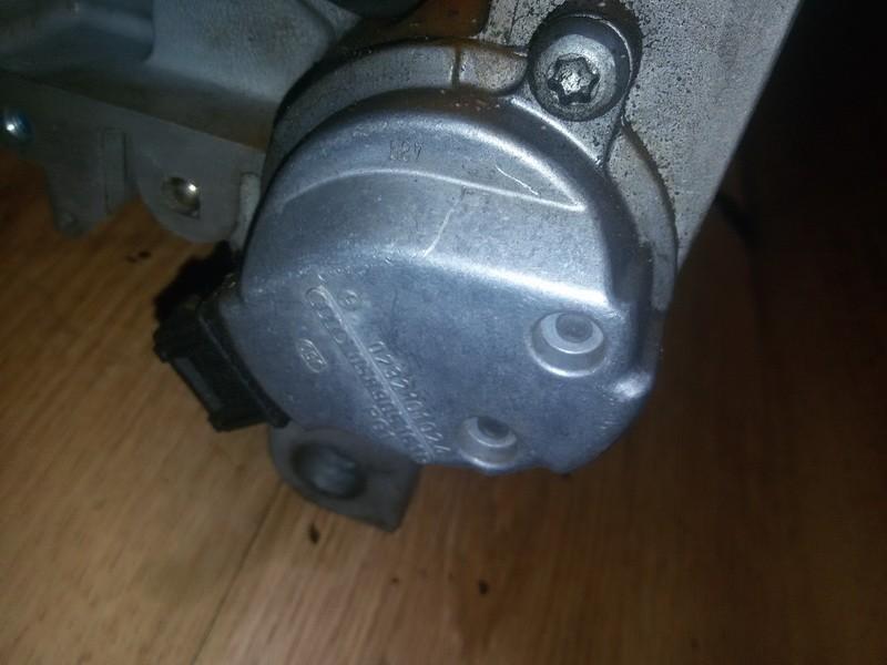 0232101024 058905161B Camshaft position sensor Audi A8 2004 4 2L 27EUR  EIS00136527 | Used parts Shop