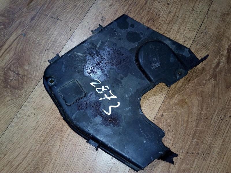 Paskirstymo dirzo apsauga - grandines apsauga (dangtelis) 46516297 NENUSTATYTA Alfa-Romeo 147 2000 1.9