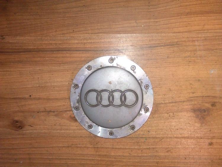 Center Cap (Cao assy-wheel hub) 4b0601165c nenustatytas Audi A6 2008 2.0