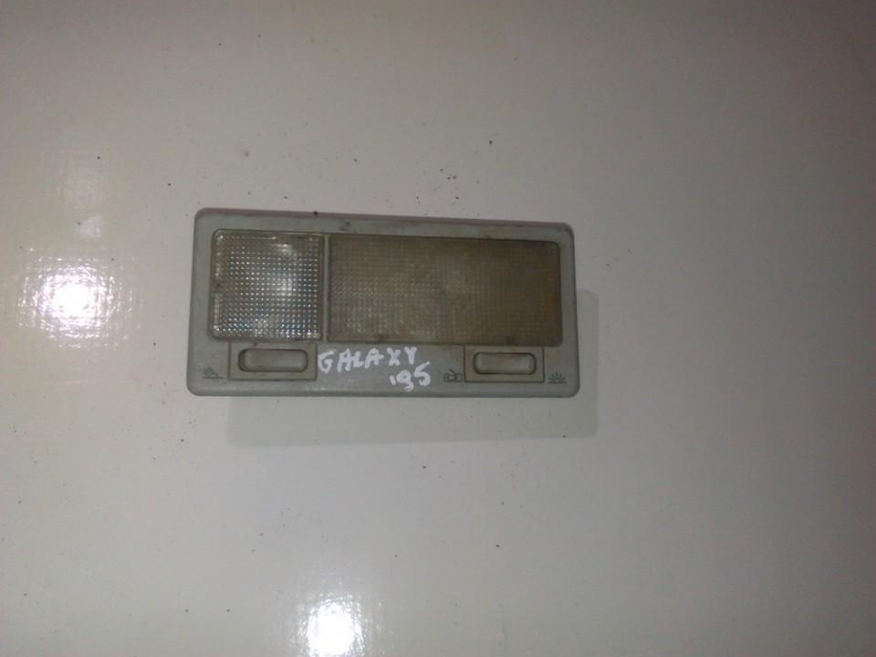 Salono apsvietimo jungiklis P. 7m0947105b nenustatytas Ford GALAXY 1996 1.9