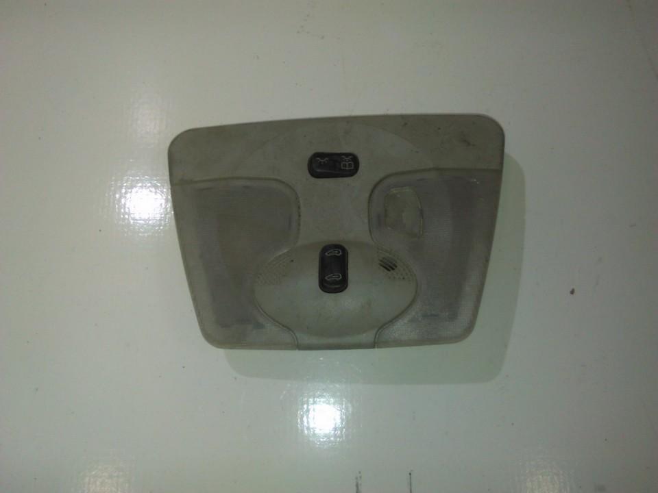 Salono apsvietimo jungiklis P. 1408300008 nenustatytas Mercedes-Benz VITO 2003 2.2
