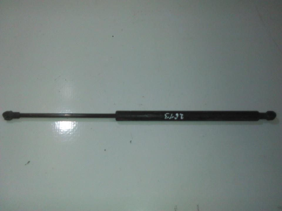 Galinio Dangcio amortizatorius G. (kapoto) 9512gp 0300n Opel VECTRA 2002 1.8