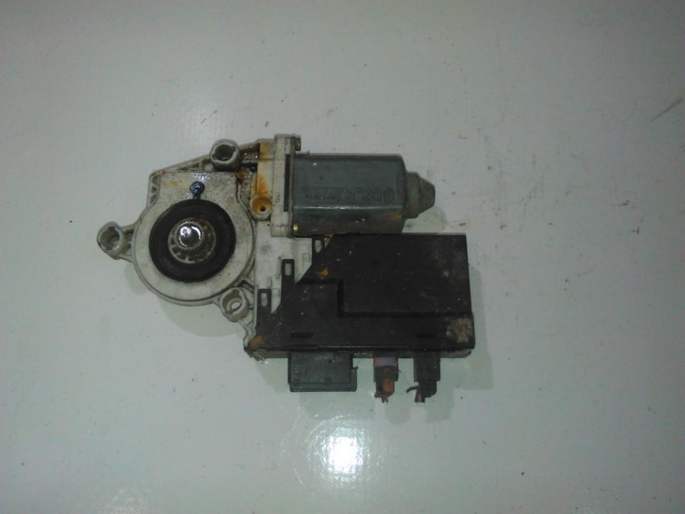 Duru lango pakelejo varikliukas 101387102 nenustatytas Volkswagen GOLF 1998 1.8