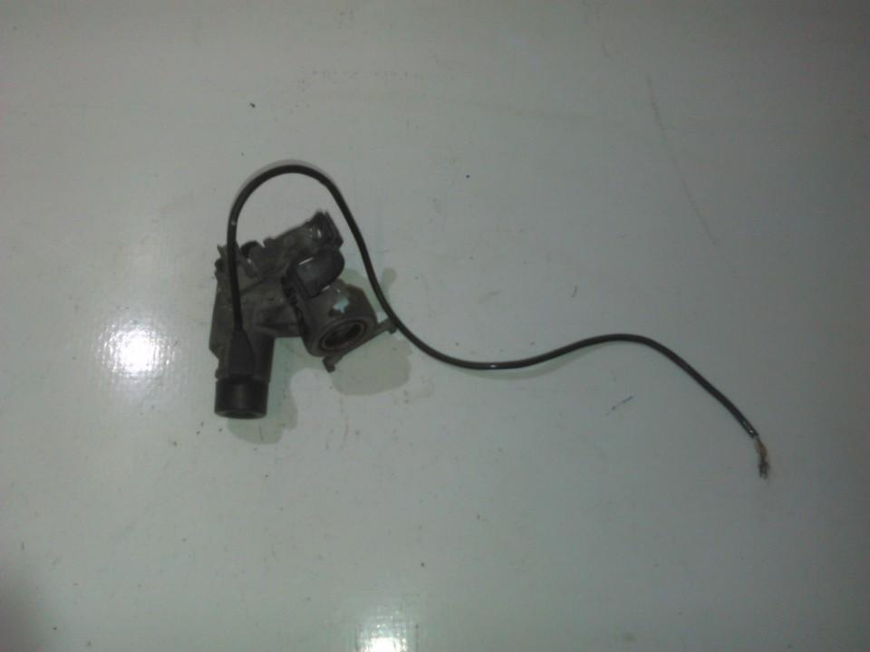Uzvedimo spynos kontaktine grupe 6k0905851 410203 Volkswagen CADDY 1996 1.9