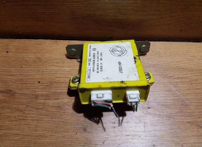 Kiti kompiuteriai 46412057 NENUSTATYTA Lancia KAPPA 1995 2.0