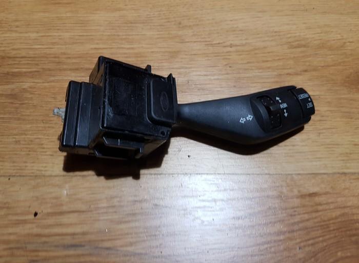 Переключатель поворотов подрулевой 17d940a nenustatyta Ford FOCUS 2001 1.6