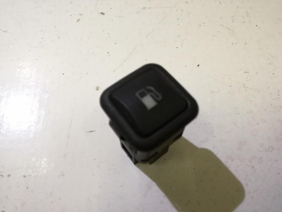 Degalu bako atidarymo mygtukas Volkswagen  Passat