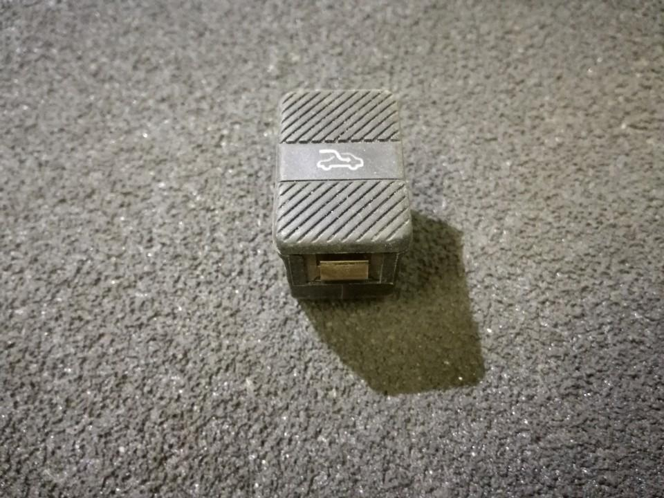 VW TRANSPORTER IV Box (70XA, T4) Mygtukai 357959855 4480414