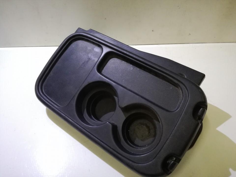 Porankis nenustatyta NENUSTATYTA Honda CR-V 2003 2.0