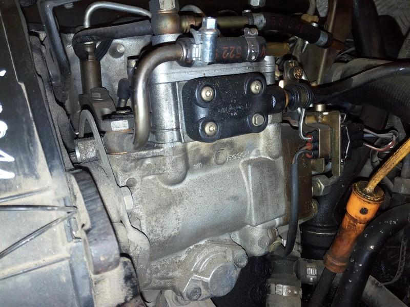 Kuro siurblys 0460404995 028130109 Audi 80 1989 1.8