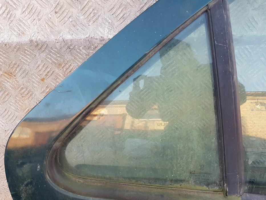 Duru fortkute G.D. NENUSTATYTA nenustatyta Peugeot 406 1996 2.1