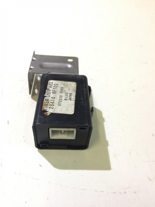 Other Sensor Nissan Terrano 1999    2.4 284188f100