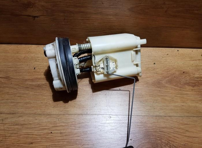 Fuel Tank Sender Unit (Sensor Fuel ) 09751409905 nenustatyta Volvo V40 1998 1.9
