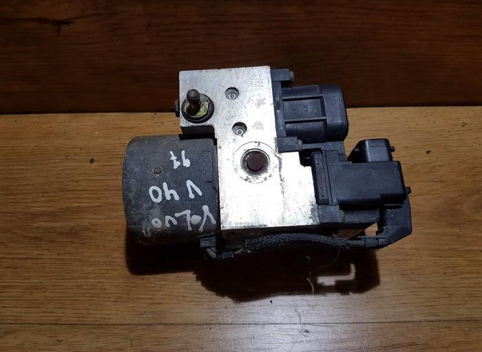 ABS blokas 0273004224 966145 Volvo V40 1997 1.9
