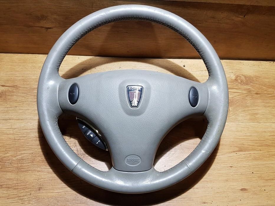 Rover  75 Vairas
