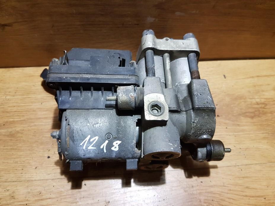 ABS blokas 0265204001 145326 Lancia THEMA 1993 2.0