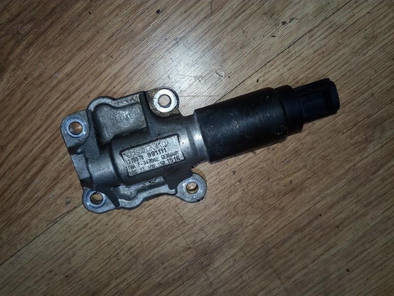 Paskirstymo velenelio adaptacijos voztuvas (vanos fazes voztuvas) 1275578 991111, f-347042, hrg13100158 Volvo S60 2002 2.4