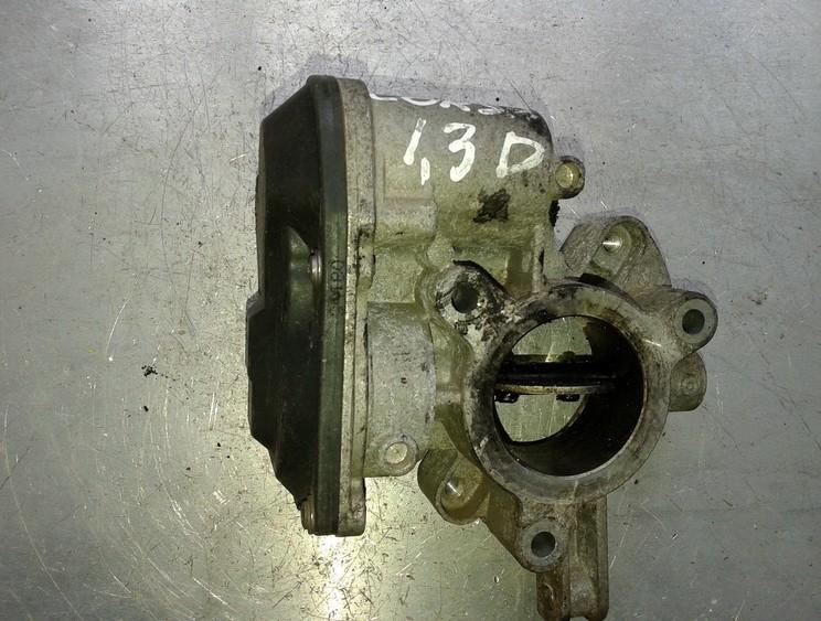 Droseline sklende 55564247 5.05692.00 Opel CORSA 1999 1.0