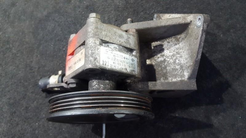 Pump assembly - Power steering pump 7613955144 NENUSTATYTA Nissan ALMERA 2002 2.2