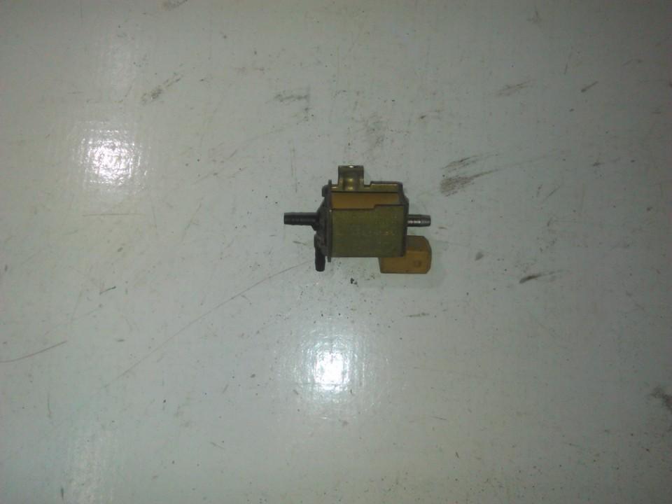 Selenoidas (Elektromagnetinis selenoidas) 721924 028906283b Audi 80 1994 1.9