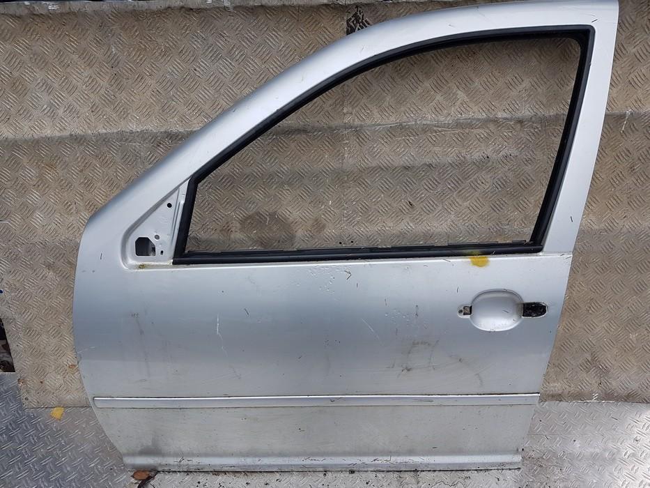 Durys P.K. NENUSTATYTA NENUSTATYTA Volkswagen GOLF 2004 1.6