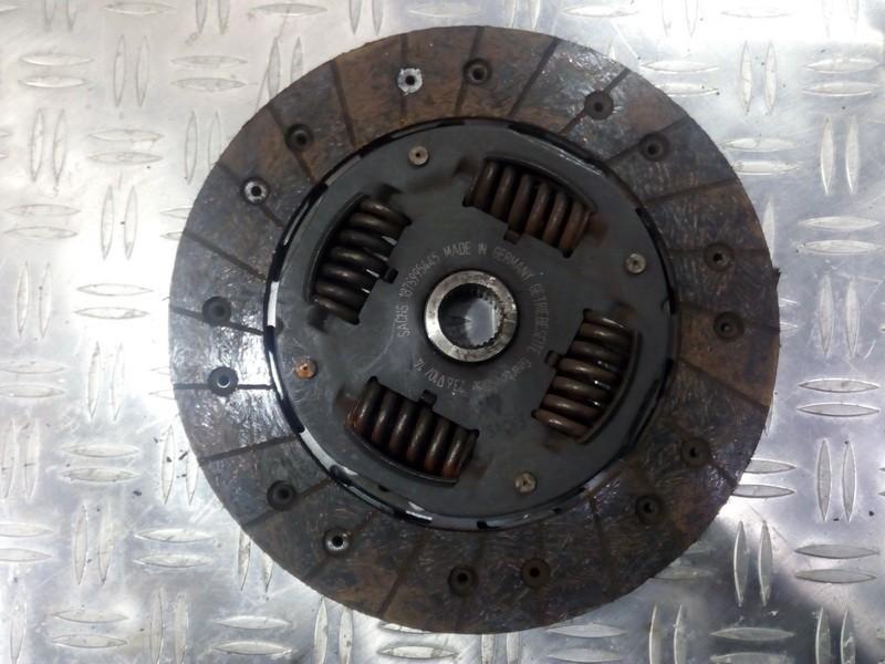 Sankabos diskas 1878995445 NENUSTATYTA Volvo V40 1996 1.8