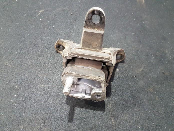 Variklio pagalves bei Greiciu dezes pagalves Ford  Mondeo, 1996.09 - 2000.11