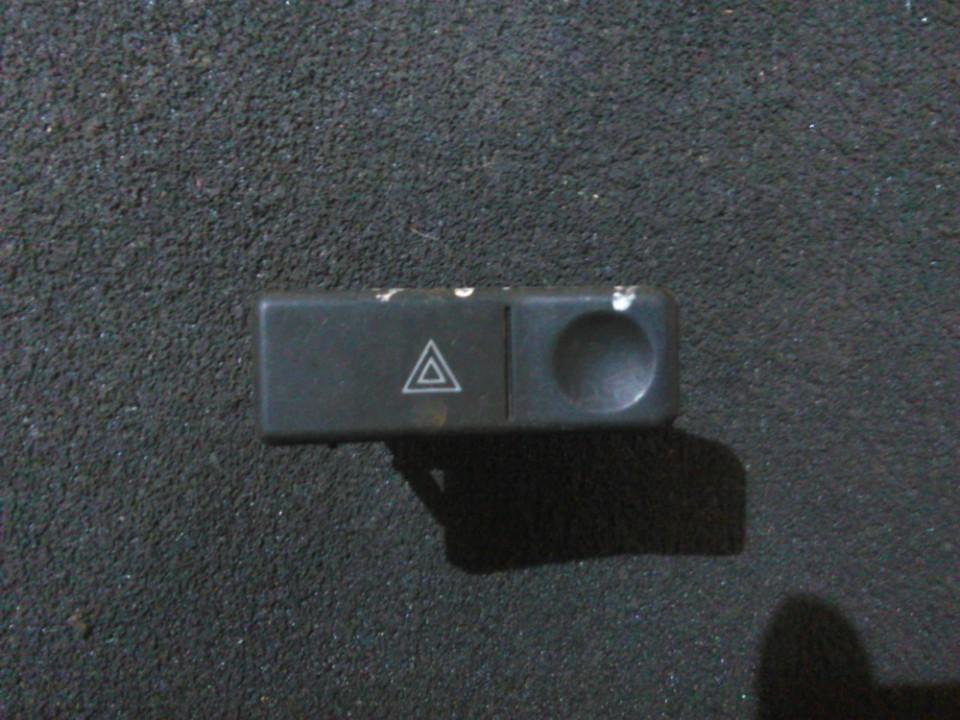 Avarinio jungiklis 853941509 nenustatytas Audi 80 1990 2.0