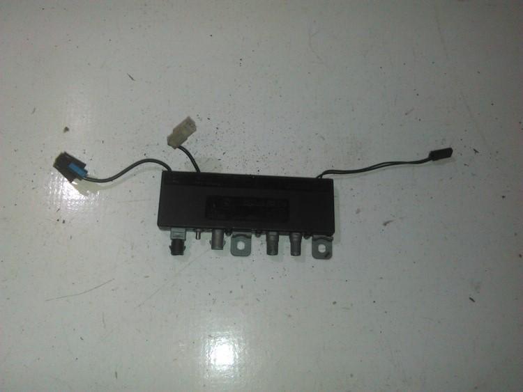 Antenna Module Unit BMW 5-Series 1997    2.3 65258352774