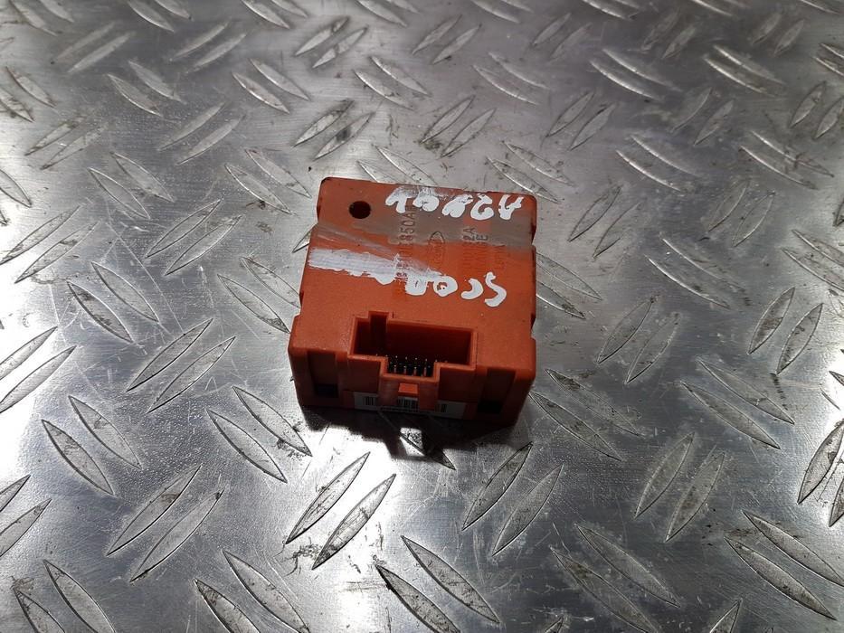 FORD SCORPIO II (GFR, GGR) Kiti valdymo blokai 95BG10E850AB 4484299