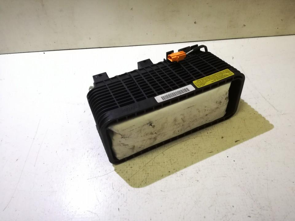 Salono paneles oro pagalve SRS cp962775251 e53796 Renault SCENIC 1998 1.6