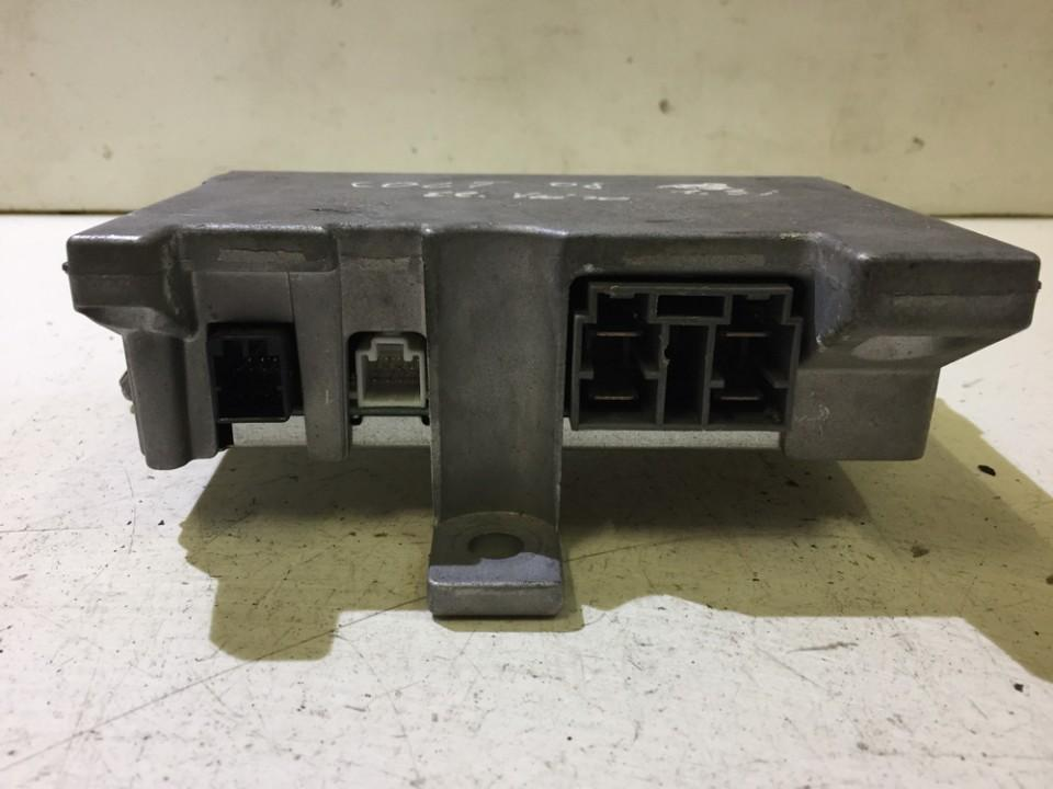 Power Steering ECU (steering control module) Mitsubishi Colt 2008    1.3 A4545450032