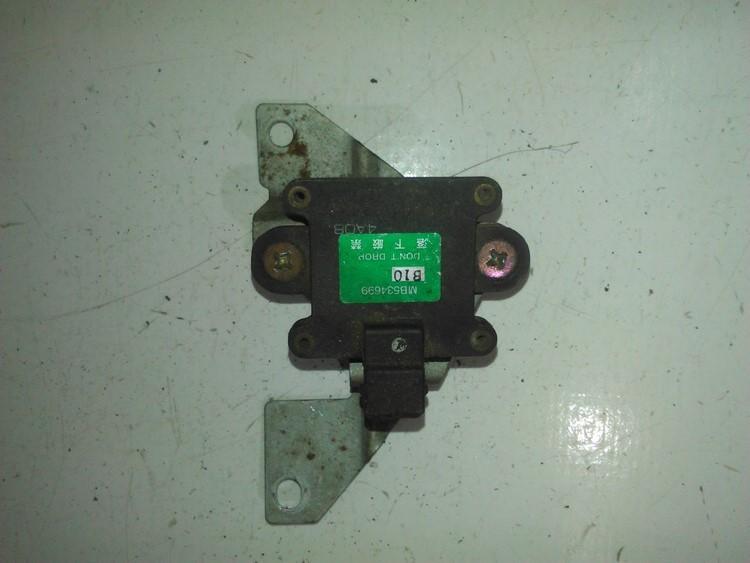 Other Sensor Mitsubishi Space Wagon 1993    2.0 mb534699