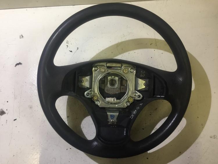 Fiat  Brava Vairas