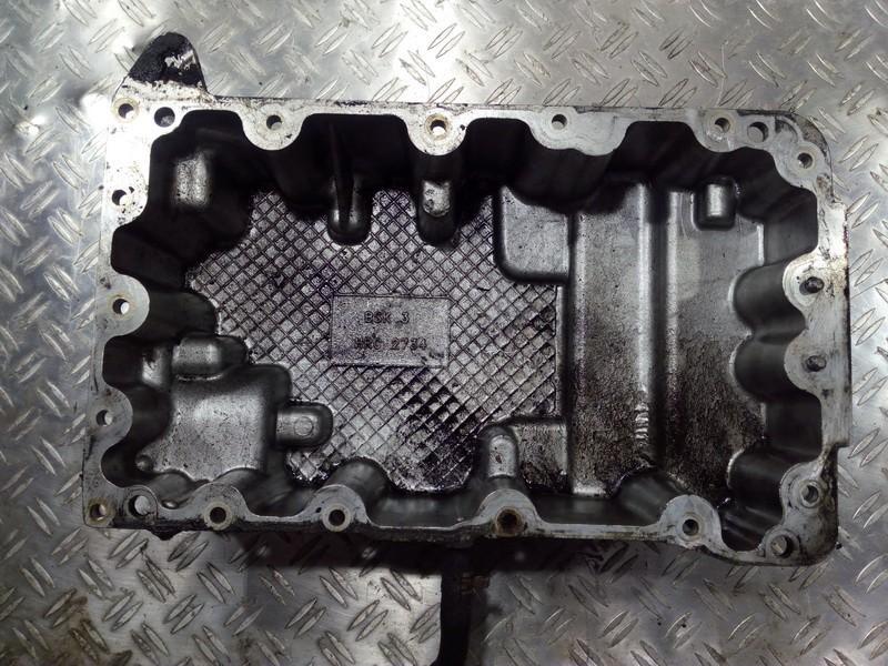Variklio karteris hrc2734 bsk3 Rover 45 2003 2.0