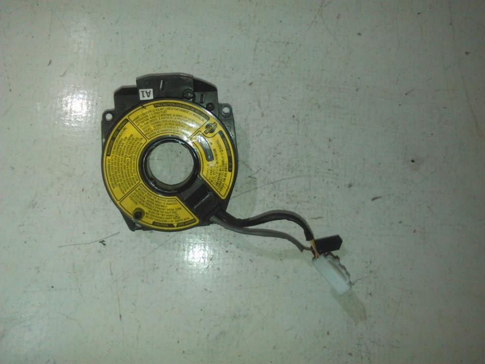 Vairo kasete - srs ziedas 34j0973h nenustatytas Nissan ALMERA 2000 2.0