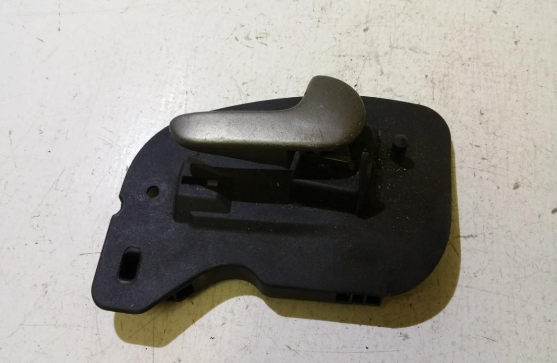 Duru vidine rankenele P.D. 13104264 N/A Opel CORSA 1995 1.4