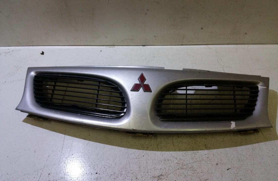 Priekines groteles Mitsubishi  Carisma, 1995.07 - 2000.09