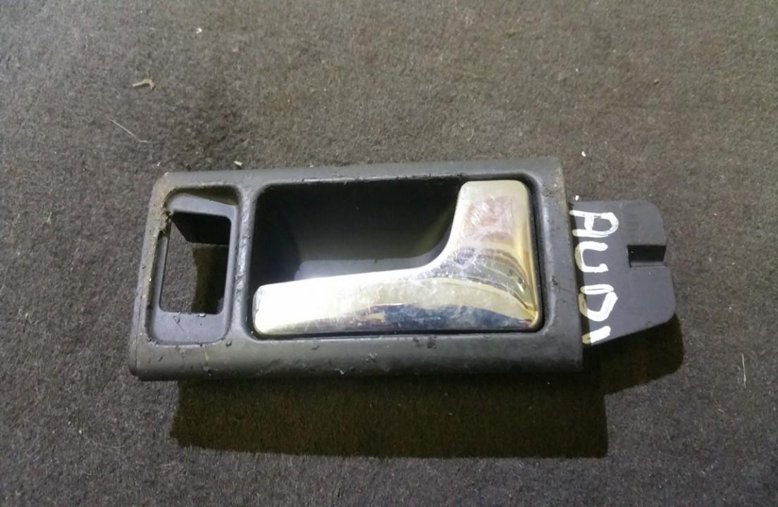 Duru vidine rankenele P.D. 4a0837020c n/a Audi A6 1998 2.5