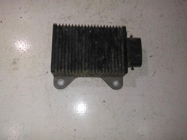 ECU Engine Computer  md340897 e8t11171 Mitsubishi CARISMA 1996 1.6