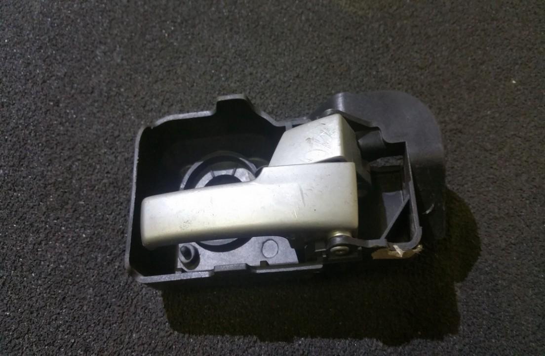 Duru vidine rankenele P.D. (priekinis desinys) 1s71f22600af 1s71-f22600-af Ford MONDEO 2002 2.0